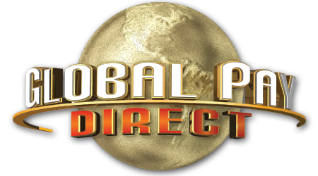 GLOBAL PAY DIRECT
